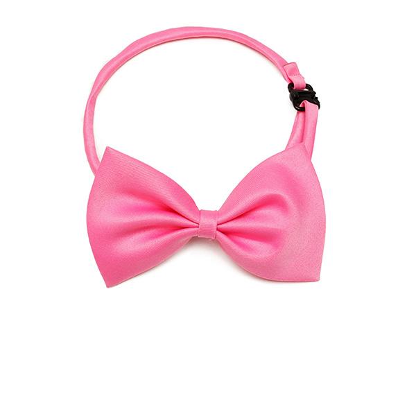 Cat Dog Neck Tie Dog Bow Tie Pet Grooming Supplies Pet Headdress Bow-tie Necktie