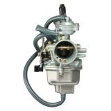Carburetor Carb For Honda Recon TRX250 1997-2001 ES/TE/TH/RS 250