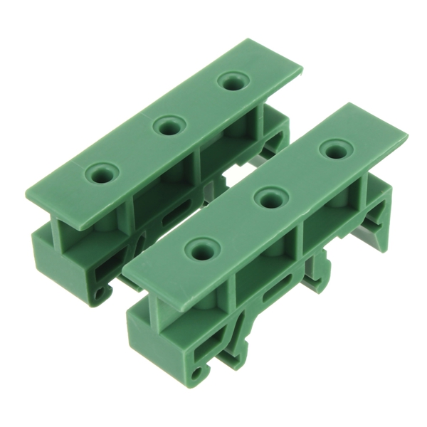 pcb din rail adapter circuit board mounting bracket holder free clip art golf bag free clip art golfer