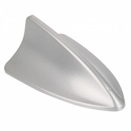 universal shark fin car decoration antenna dummy antenna. Black Bedroom Furniture Sets. Home Design Ideas