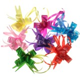 Ribbon & Bows