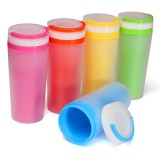 Drink Containers & Thermoses