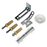Other Home Building & Hardware
