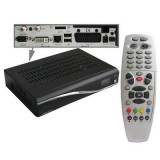Satellite TV Receivers