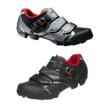 Cycling Shoes & Shoe Covers