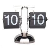 Desk, Mantel & Shelf Clocks