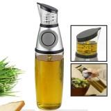 Oil & Vinegar Dispensers