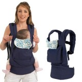 Toddler Safety Harnesses