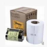 Printers, Ribbon & Paper