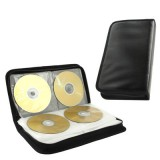 Media Cases & Storage