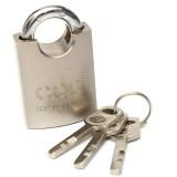 Locks, Safes & Locksmith Gear