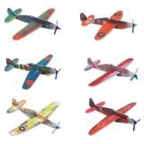 Parachutes & Planes