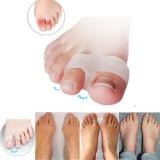 Foot Creams and Treatments