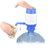 Hot/Cold Water Dispensers