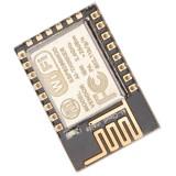 ESP8266 ESP-12E Remote Serial Port WIFI Transceiver Wireless Module