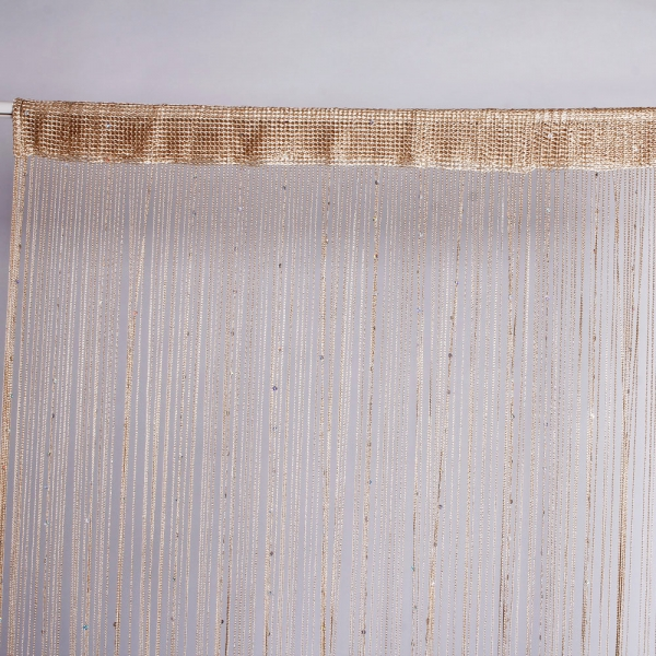 ... 3Pcs-String-Curtains-with-Bead-Sequin-Spangle-Fringe- ... & 3Pcs String Curtains with Bead Sequin Spangle Fringe Panels Door ...