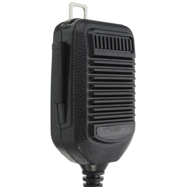 icom ic 7200 mic wiring diagram icom ic