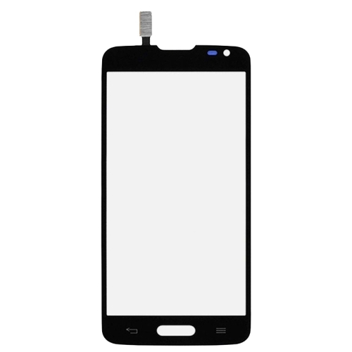 Touch Screen Replacement for LG L90 / D405 / D415 (Single ...