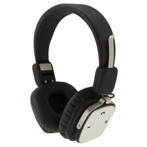 bluetooth 4 1 headphones headset with line in function for. Black Bedroom Furniture Sets. Home Design Ideas