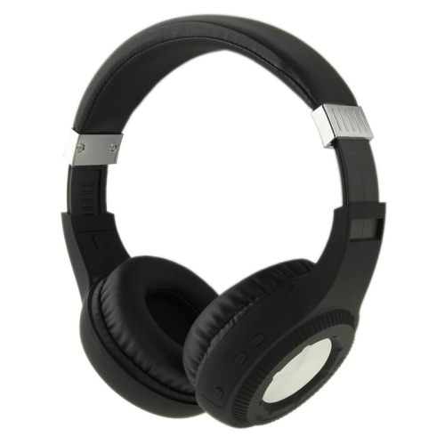 iphone headphone controls bluetooth 4 1 stereo headphones headset with rotary volume 11915