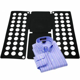 Adjustable-Clothes-Folder_1_nologo_600x600.jpeg