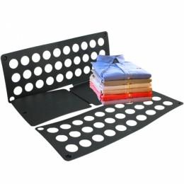 Adjustable-Clothes-Folder_nologo_600x600.jpeg
