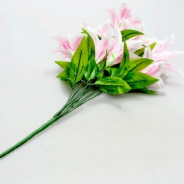Artificial-Flowers-Simulation-Pink-Silk-Lily-Home-Party-Decorations_3_nologo_600x600.jpg