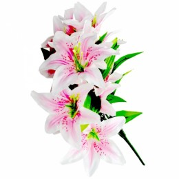 Artificial-Flowers-Simulation-Pink-Silk-Lily-Home-Party-Decorations_nologo_600x600.jpg