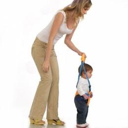 Baby-Nice-Toddler-Harness-Assistant-Walker-Moonwalk_1_nologo_600x600.jpg