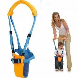 Baby-Nice-Toddler-Harness-Assistant-Walker-Moonwalk_nologo_600x600.jpg