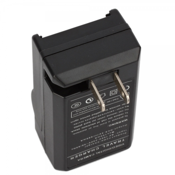 LP-E6 Battery Charger for Canon EOS 5D Mark II Canon EOS 7D Canon EOS 60D