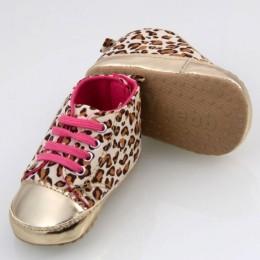 Lovely-Leopard-Print-Baby-Walker-Shoes-Golden-12CM_5_nologo_600x600.jpg