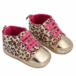 Lovely-Leopard-Print-Baby-Walker-Shoes-Golden-12CM_nologo_600x600.jpg