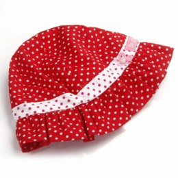 MZ1140-Pure-Cotton-Cute-Childrens-Hat-with-Dots-Flower-Pattern-Red_8_nologo_600x600.jpeg