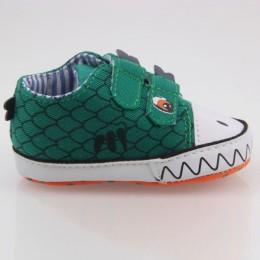 Nifty-Cute-Dinosaur-Pattern-Bowknot-Baby-Walker-Shoes-Green-11CM_3_nologo_600x600.jpg