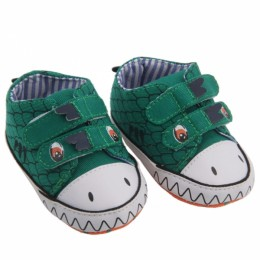 Nifty-Cute-Dinosaur-Pattern-Bowknot-Baby-Walker-Shoes-Green-11CM_nologo_600x600.jpg
