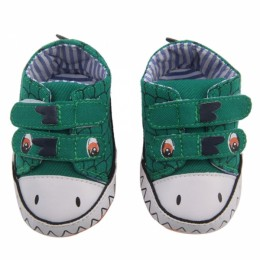 Nifty-Cute-Dinosaur-Pattern-Bowknot-Baby-Walker-Shoes-Green-12CM_nologo_600x600.jpg