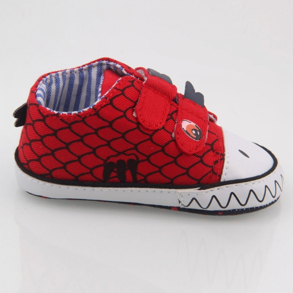 4 72″ Nifty Cool Red Dinosaur Pattern Bowknot Baby Boy
