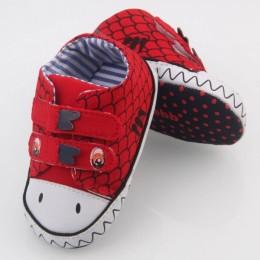 Nifty-Cute-Dinosaur-Pattern-Bowknot-Baby-Walker-Shoes-Red-12CM_nologo_600x600.jpeg