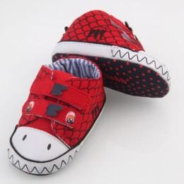 Nifty-Cute-Dinosaur-Pattern-Bowknot-Baby-Walker-Shoes-Red-13CM_4_nologo_600x600.jpg