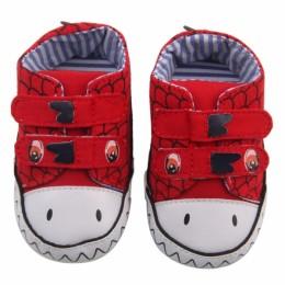 Nifty-Cute-Dinosaur-Pattern-Bowknot-Baby-Walker-Shoes-Red-13CM_nologo_600x600.jpg