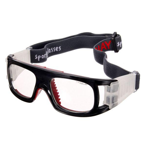 2b5e18911e48 Basketball Soccer Football Sports Protective Elastic Goggles Eye Safety  Glasses. SKU2278584.jpg  SKU2278582.jpg  SKU2278583.jpg  SKU2278584.jpg   SKU2278585. ...