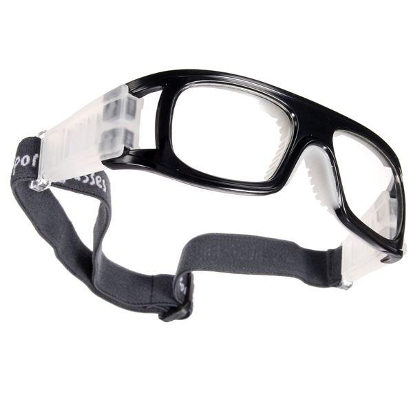 95d5abc73f9 Basketball Soccer Football Sports Protective Elastic Goggles Eye ...