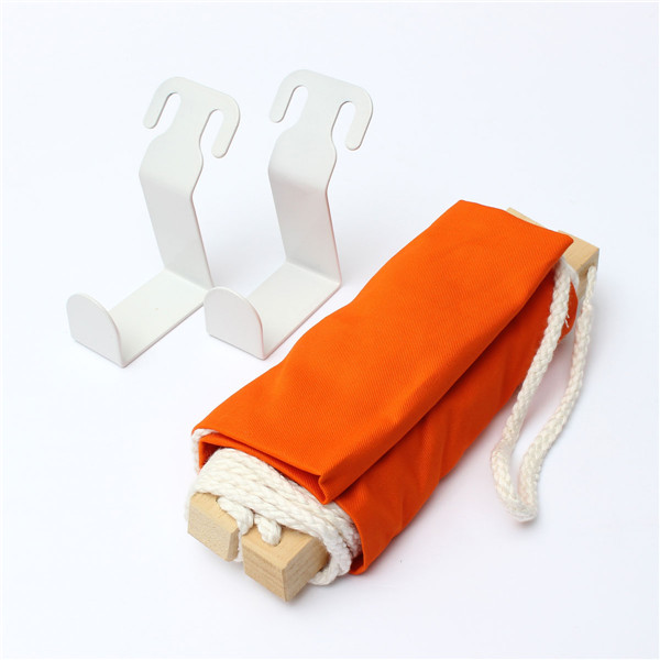 sku228327 3 jpg     desk feet hammock for  fortable your feet office home foot rest      rh   alexnld