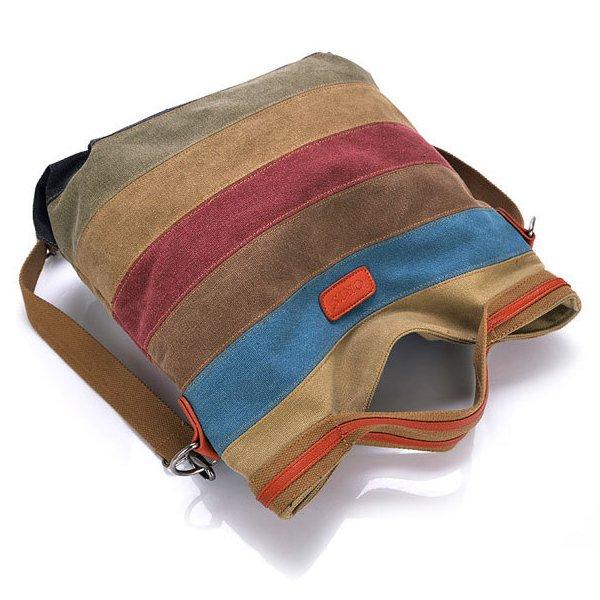 0976403909 ... Vintage Contrast Color Canvas Tote Handbags · SKU23475425.jpg ·  SKU23475411.jpg · SKU2347546.jpg · SKU23475420.jpg · SKU2347549.jpg ·  SKU23475415.jpg