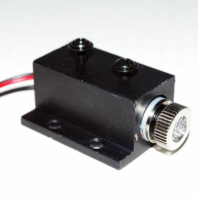 NEW IN BOX TURCK ELEKTRONIK LOCKNUT-PG 9 METAL // LOCKNUTPG9METAL5BAG 5//BAG