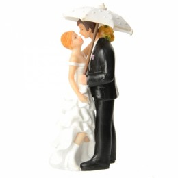Umbrella-Design-Bride-and-Bridegroom-Resin-Wedding-Cake-Decoration-Black-and-White_nologo_600x600.jpeg