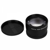 Other Lenses & Filters