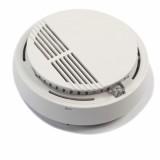 Sensors & Motion Detectors