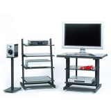 TV, Video & Home Audio